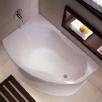 установка ванны Тамбов