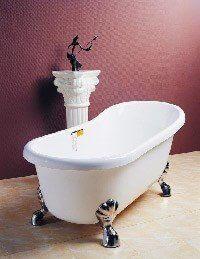 замена ванны Тамбов