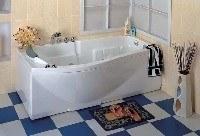 установка ванны в Тамбове