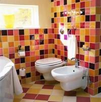 Ванная под ключ в Тамбове